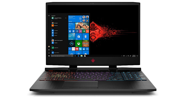 Top 10 Best Laptops For AutoCAD - June 2019 - All Budget Laptops