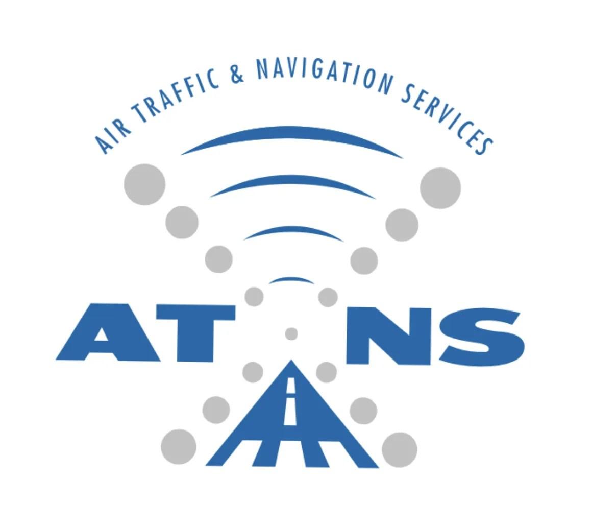 ATNS AIMO Bursary 2019 – 2020