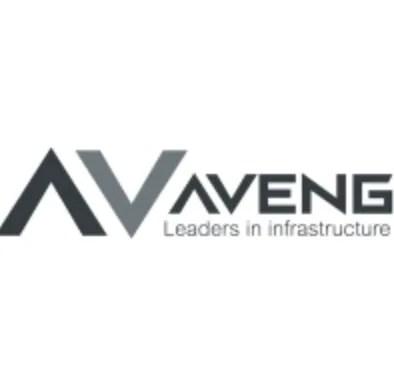 Aveng Grinaker-LTA Bursary 2018 – 2019