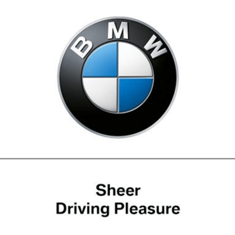 BMW Bursaries 2018 – 2019