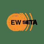EWSETA Bursary, South Africa