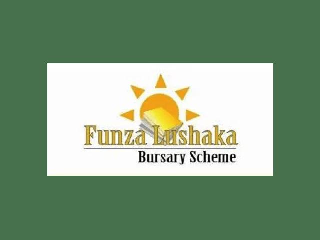 Funza Lushaka Bursary Programme 2018 – 2019