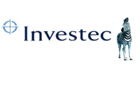 Investec Bursary South Africa