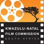 KwaZulu-Natal Film Commission Bursary