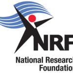 National Research Foundation NRF Bursary South Africa