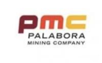 Palabora Mining Bursary, South Africa