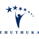 SAICA Thuthuka Bursary Fund, South Africa