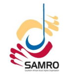 SAMRO Bursary South Africa