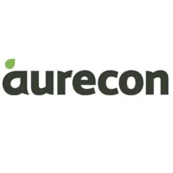 Aurecon Bursary 2020 – 2021