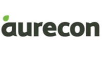 Aurecon Bursary info, South Africa