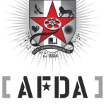 AFDA Postgraduate Honours Development Bursary, South Africa
