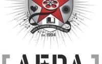 AFDA Postgraduate Honours Development Bursary, South Africa