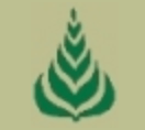 South African Society of Crop Production (SASCP)