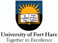 University of Fort Hare, South Africa