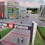 Full Sail Global Achievement International Scholarship