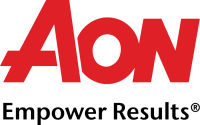 Aon South Africa (Pty) Bursaries