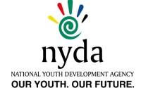 NYDA-African Scholars Fund Bursary