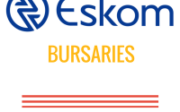 Eskom Bursaries South Africa. Offering bursaries and scholarships annually.