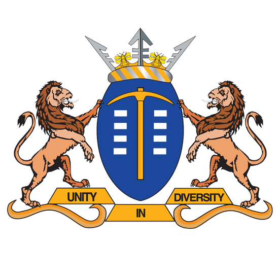 Gauteng City Region Academy Bursary 2019 - 2020