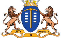 Gauteng City Region Academy (GCRA) Bursary South Africa