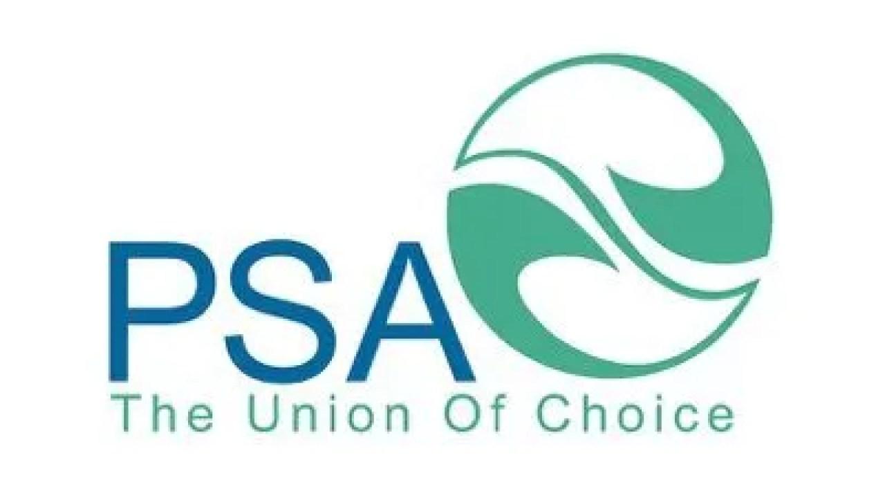 PSA Stiglingh Memorial Bursary 2020 - 2021 – Schoolgist.co.za