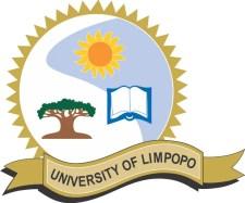 The University of Limpopo (Turfloop)