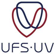University of the Free State (Kovsies / UFS)