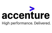 Accenture Scholarship for South Africa 2nd – 4th Year Honours Students
