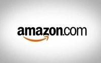 Amazon Recruitment Bursary