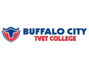 Buffalo-City-TVET-College