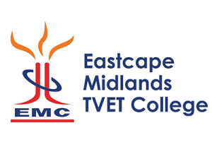 Eastcape Midlands TVET College Logo