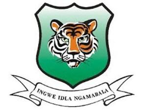 Ingwe TVET College Logo