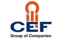 CEF SOC Ltd Bursary Scheme