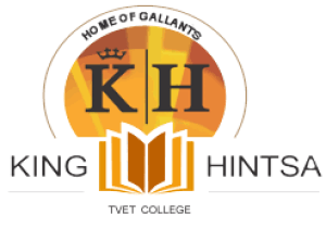 King Hintsa TVET College