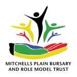 Mitchell's Plain Bursary and Role Model Trust Bursary