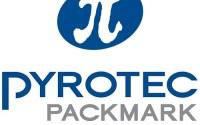 Pyrotec Bursary South Africa