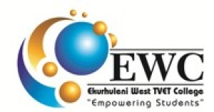 Ekurhuleni West TVET College