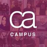 CA Campus Bursary