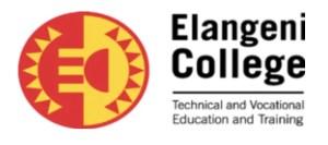 Elangeni College