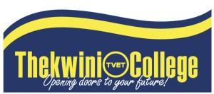 Thekwini College