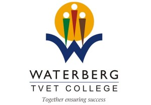 Waterberg TVET College Logo