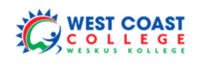 West Coast College