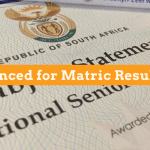 2019 Matric Results in South Africa Announced