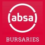 ABSA Bursaries