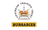 Upstream Training Trust Bursary