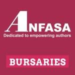 ANFASA Bursary Grant Scheme