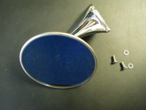 50-53-mirror-front