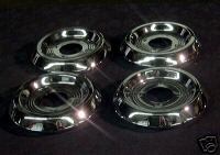53-58-wire-hubcaps