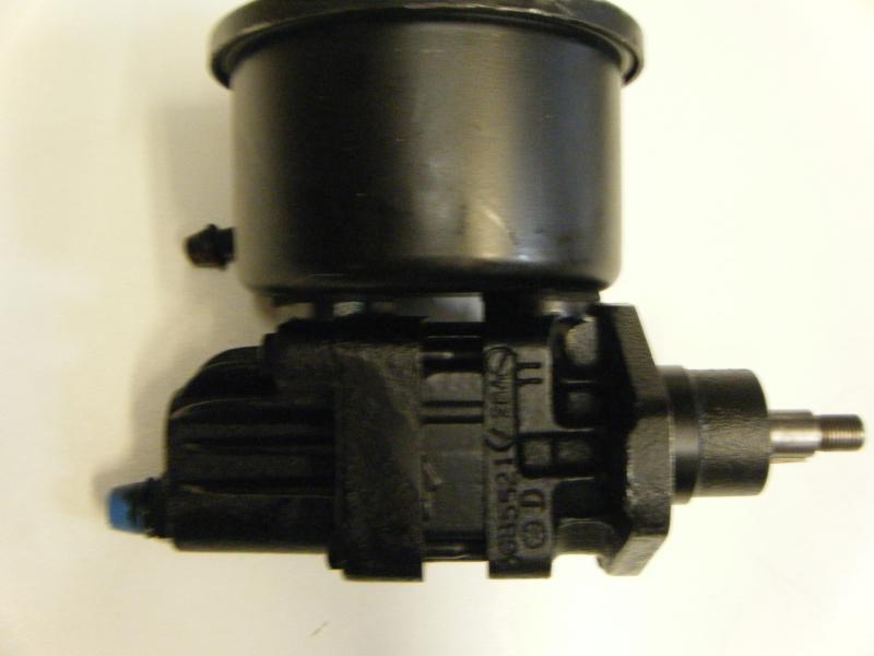 57-power-steering-pump-1