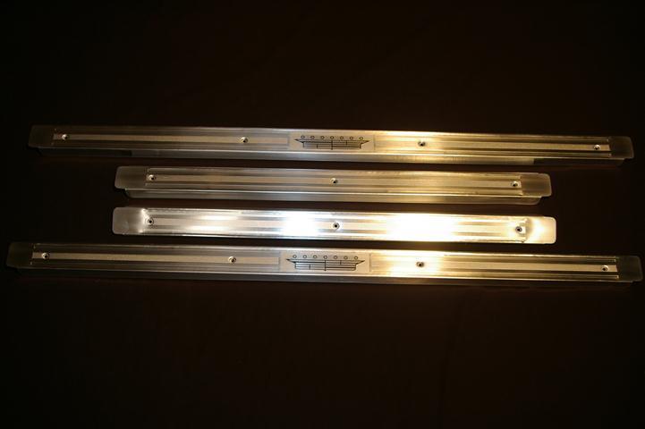 5960-limo-sills